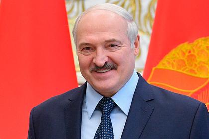 Лукашенко объяснил основу и суть политики по-белорусски