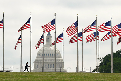 США рассказали об основах российской пропаганды