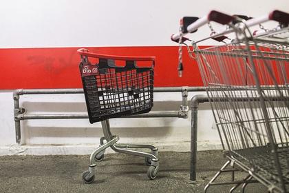Онлайн-заказам предрекли подорожание из-за новых санитарных правил