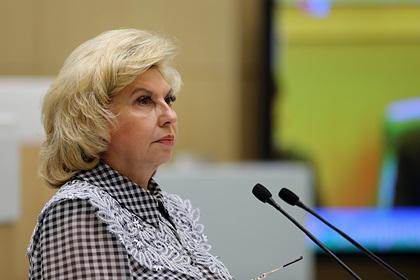 В Москве прокомментировали планы Минска выдать Киеву задержанных россиян