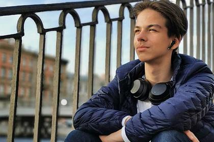 Фигурист сборной России набрал 195 баллов за два ЕГЭ
