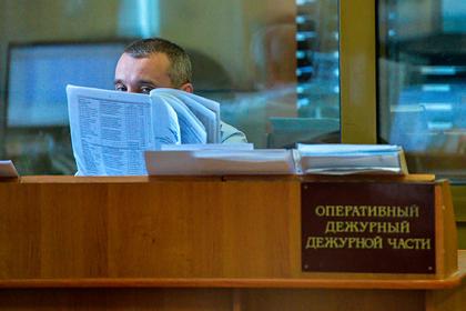 Россиянка продала квартиру и перевела все вырученные деньги аферисту