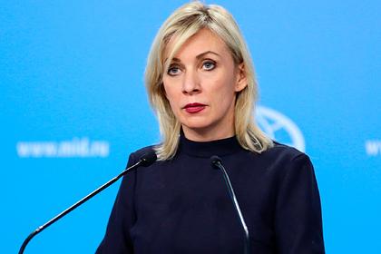 Россия призвала Белоруссию отпустить бойцов ЧВК домой