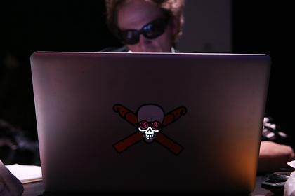 Издание рассказало о работе хакеров США на территории Европы