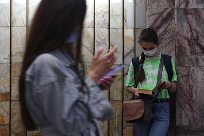 Число заразившихся коронавирусом в мире превысило 19 миллионов