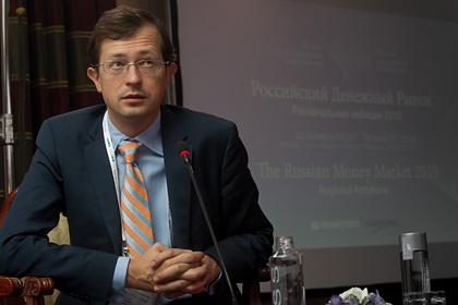 «Больные» банки предложили «лечить» по-новому