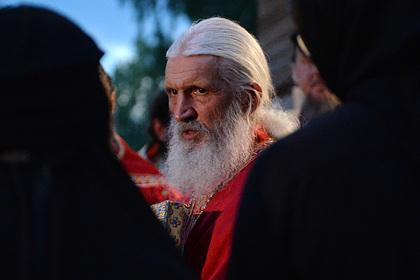 Опальный священник оценил необходимость вскрытия умершей в монастыре девочки