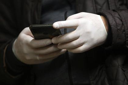 Раскрыты секреты ускорения смартфона