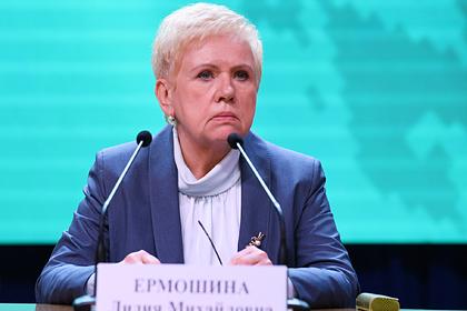 Белорусский ЦИК назвал преступным интернет-проект оппозиции для подсчета голосов