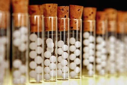 Раскрыта неожиданная польза плацебо