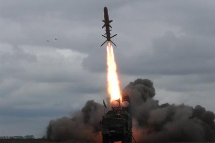 Названа особенность «выжигающего российские войска» оружия