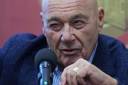 Познер оценил шансы Лукашенко на победу