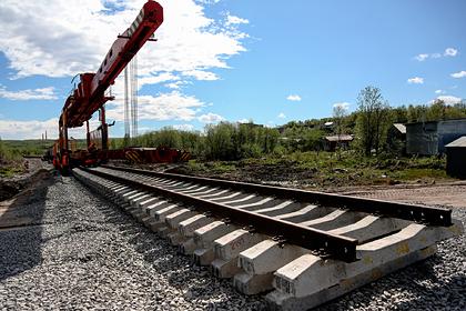 Стали известны новые подробности масштабного российского мегапроекта