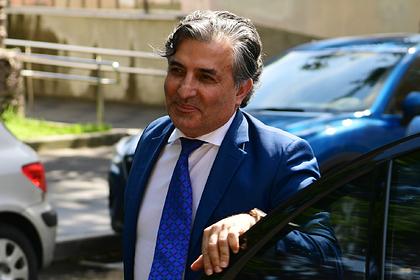 Адвокат рассказал о бессонных ночах Ефремова
