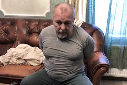 Назван срок для похитившего у полиции миллионы рублей «Бога Кузи» афериста