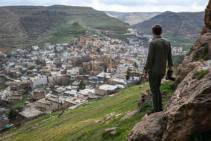 Вернувшаяся из Турции россиянка рассказала о несоблюдении санитарных мер