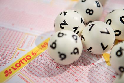 Мужчина решил потратить выигрыш в лотерею на надгробие