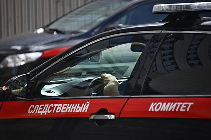 СК начал проверку задержания 33 россиян в Белоруссии