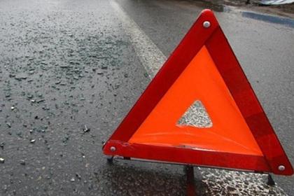 50 очагов аварийности ликвидировали на дорогах Подмосковья за три года