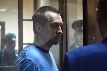 Стало известно о возвращении в Москву полковника-миллиардера Захарченко