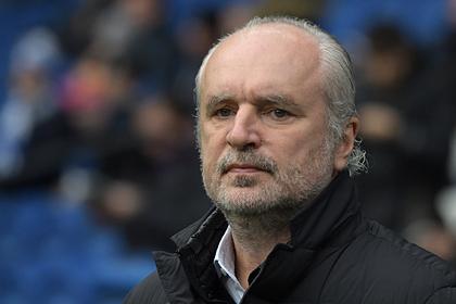 Бывший игрок сборной России объяснил критику в адрес «ноющих» о деньгах россиян