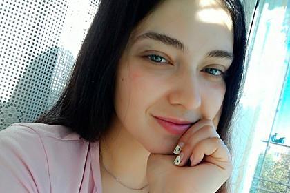 Елена Повеляйкина