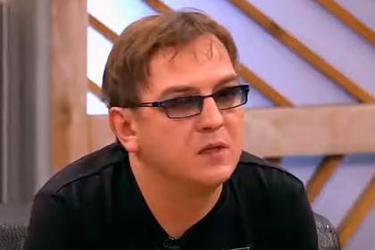 Тяжелобольной экс-солист «Ласкового мая» оказался заражен коронавирусом