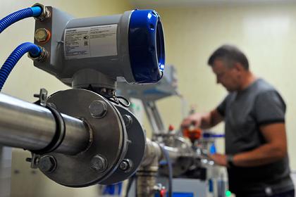 Кубань привлечет федеральные средства для решения проблем водоснабжения