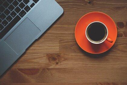 Раскрыт самый бодрящий вид кофе