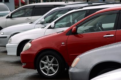 Российских автомобилистов предупредили о грядущих переменах