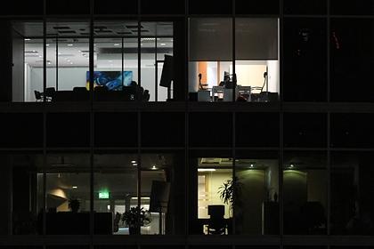Названы самые оплачиваемые вакансии августа