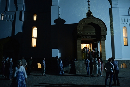 Бывшие послушники захваченного на Урале монастыря раскрыли подробности избиений