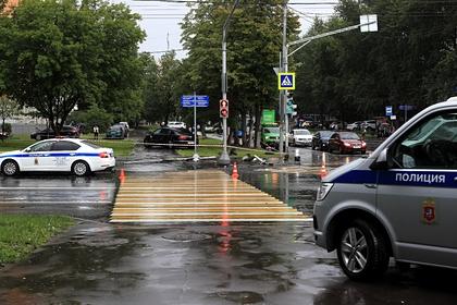 Россиянин зарубил топором мешавшего ему спать соседа