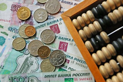Россиянам разрешат исправить свою кредитную историю
