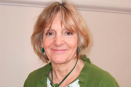 «Вечно молодая» 81-летняя учительница раскрыла секреты своей красоты