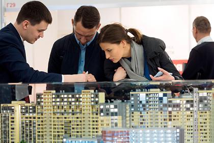 России предрекли бум неплатежей по ипотеке