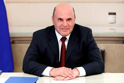 В России упростили получение пособий на приемных детей