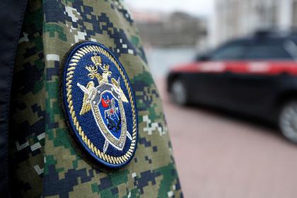 Выкравшая младенца из роддома россиянка получила срок