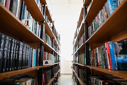 В Приморье появятся три библиотеки нового поколения