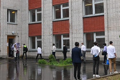 Подсчитаны затраты на подготовку российских школьников к учебному году
