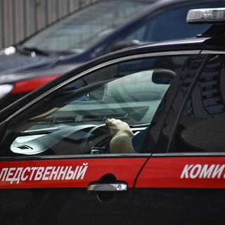 Власти Крыма поселили сироту в разрушенную квартиру