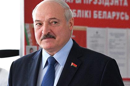 Польша предложила себя в роли посредника между Лукашенко и оппозицией
