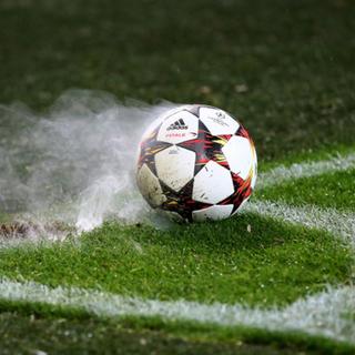 Стали известны полуфиналисты Лиги Европы
