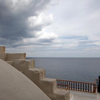 Россияне стали чаще покупать жилье на повысившем налоги Кипре