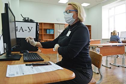 На доплаты российским учителям выделят миллиарды рублей