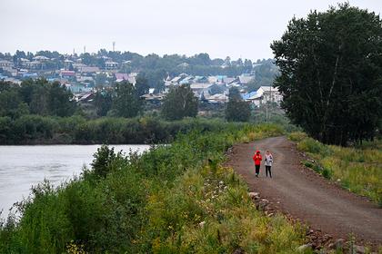 Иркутская область получила субсидии на десятки миллионов рублей