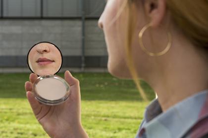Перечислены способы изменить форму носа без операции