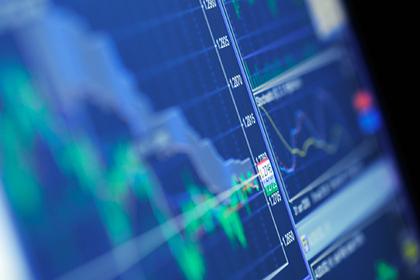 Активы биржевых ПИФов «Альфа-Капитал» превысили 100 миллионов долларов