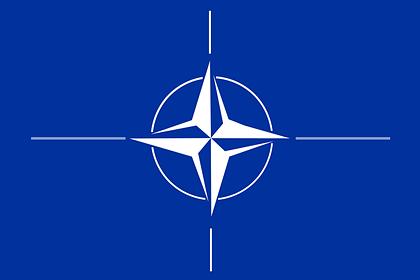 В США назвали нереальным вступление Украины в НАТО