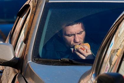 Развеяны самые популярные мифы о похудении